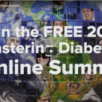 Mastering Diabetes!